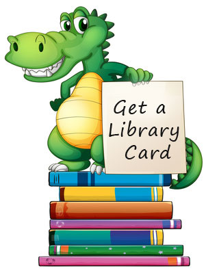 Get-a-Library-Cardnew