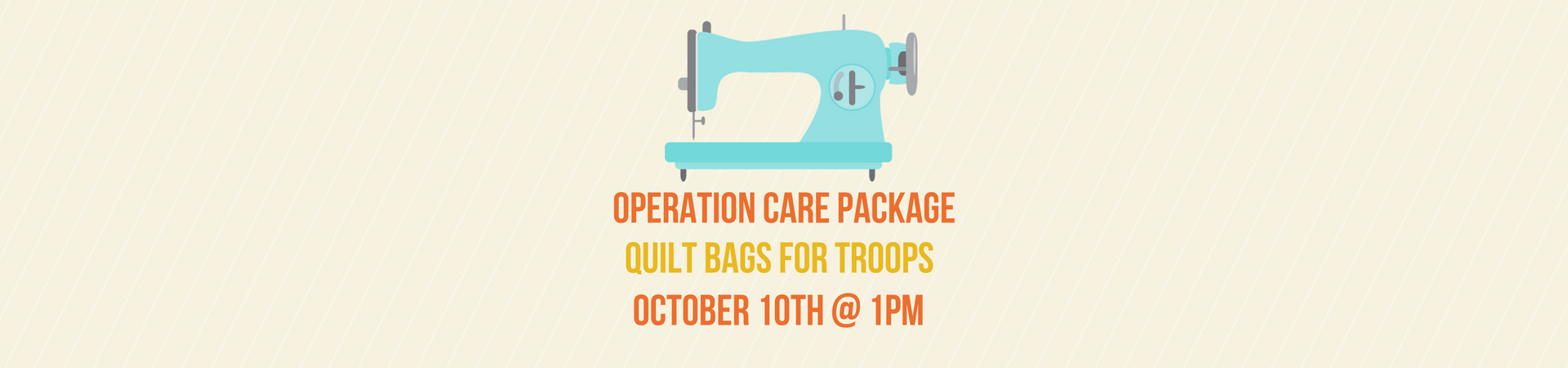 Operation-Care-Package