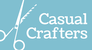 Casual Crafters
