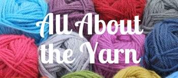 All About the Yarn