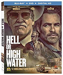 hell or high
