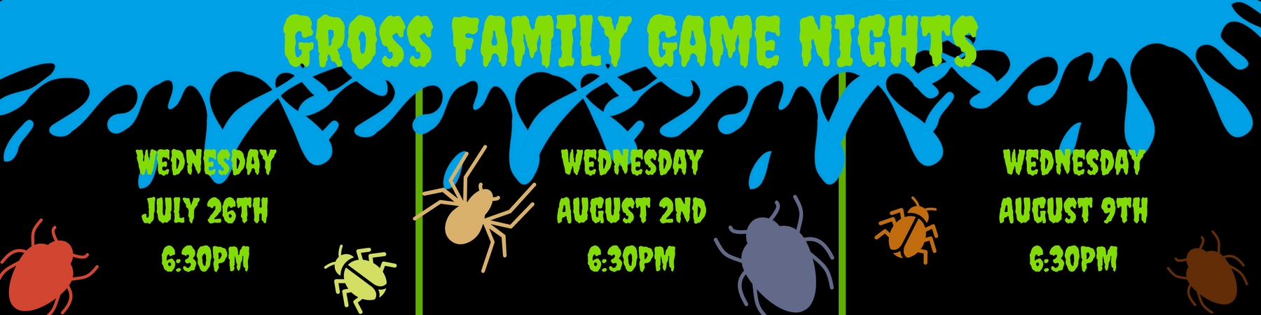 Gross-Family-Game-Nights