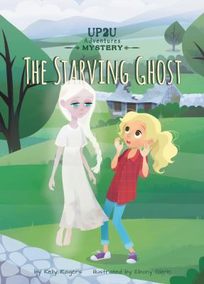 The Starving Ghost
