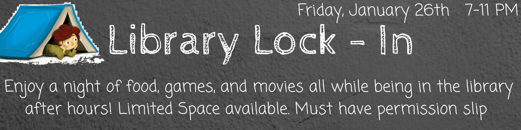 Library-Lock-In-4